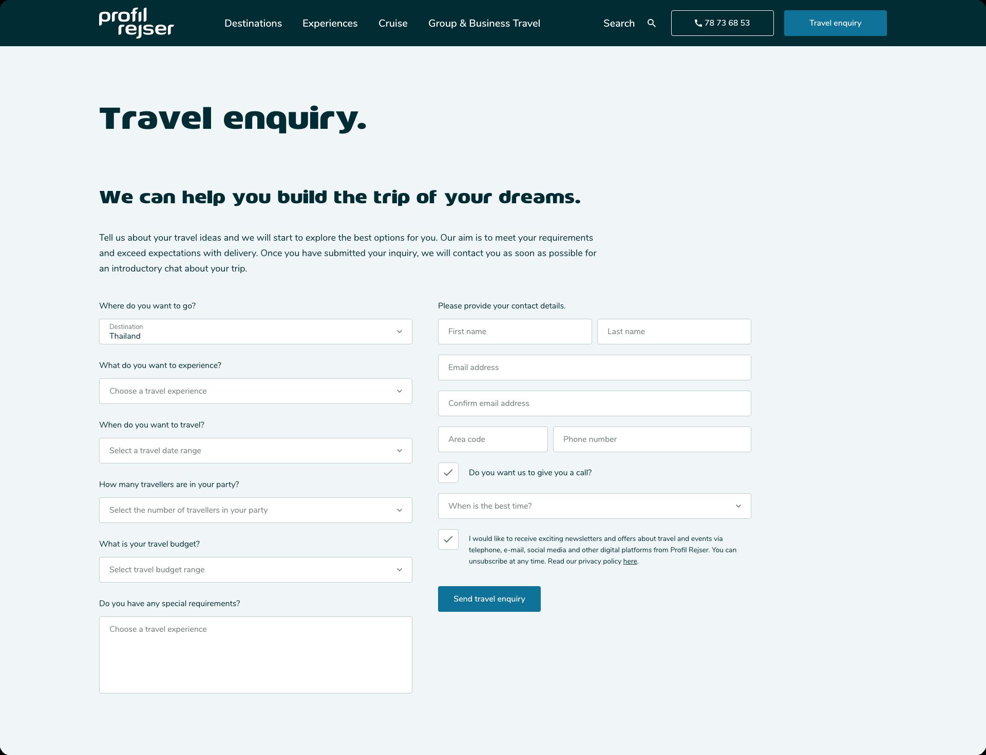 TravelEnquiry@2x-1