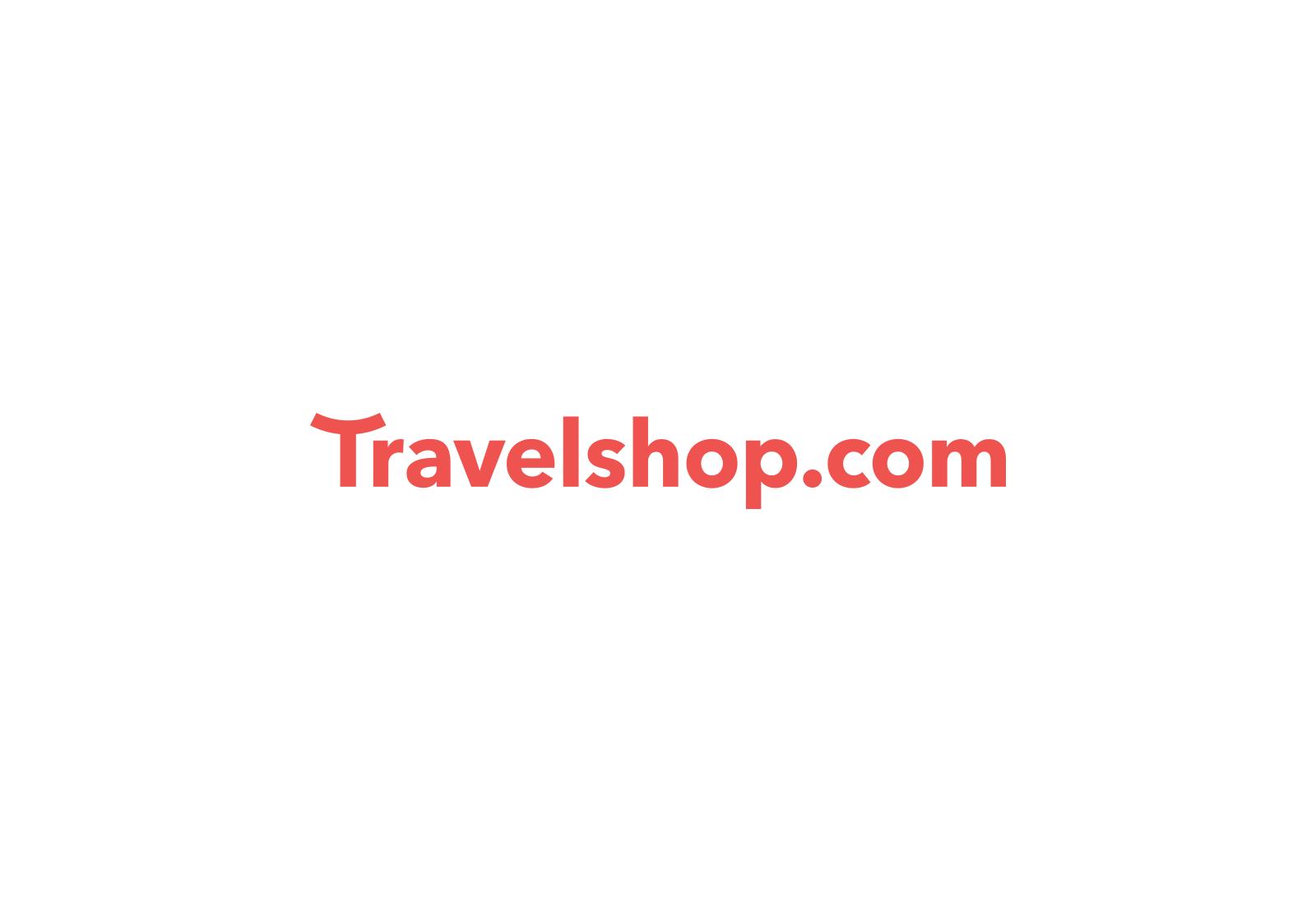 TravelshopFull