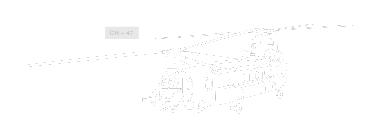 ch47-1