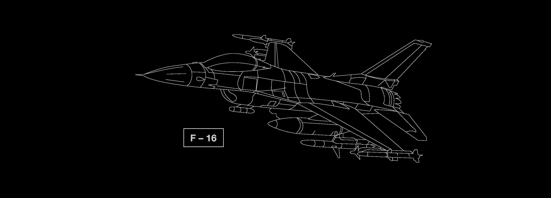 f16-1