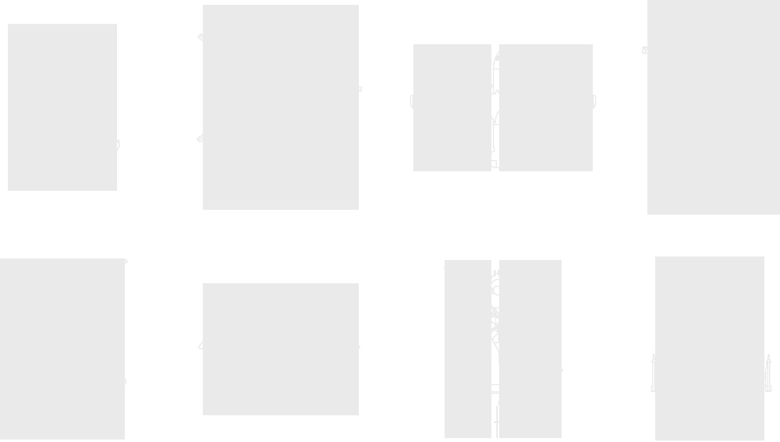 honeywellPlatforms