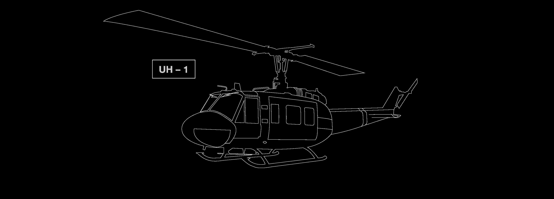 uh1-1