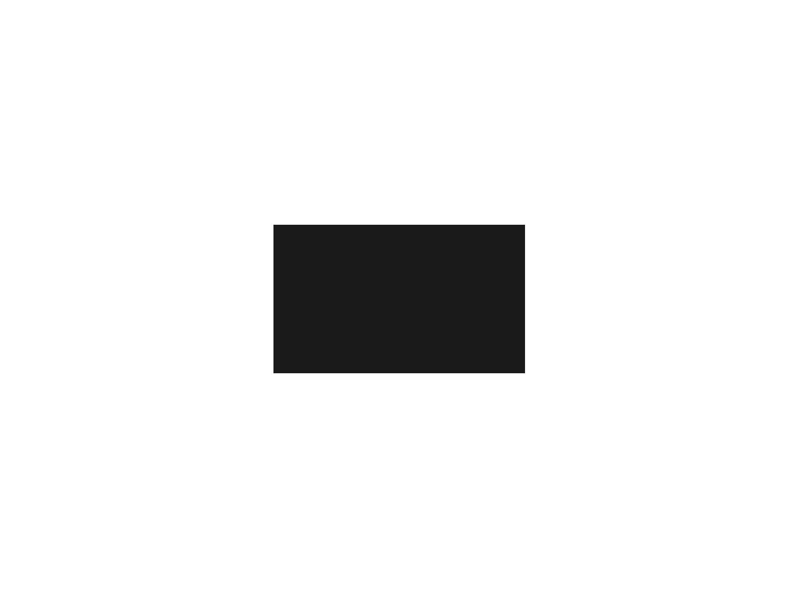 200325_logo_0001_The-Gabriel-Trust