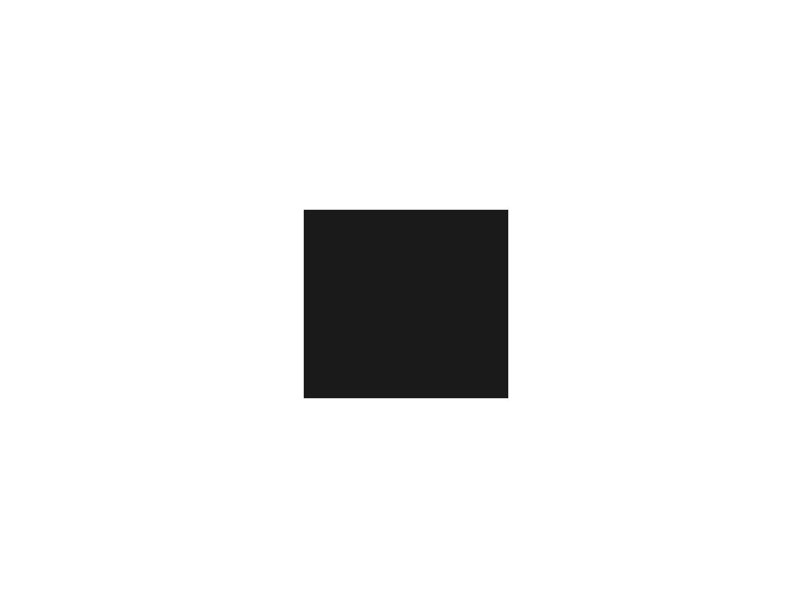 200325_logo_0003_Travel.co_.uk_
