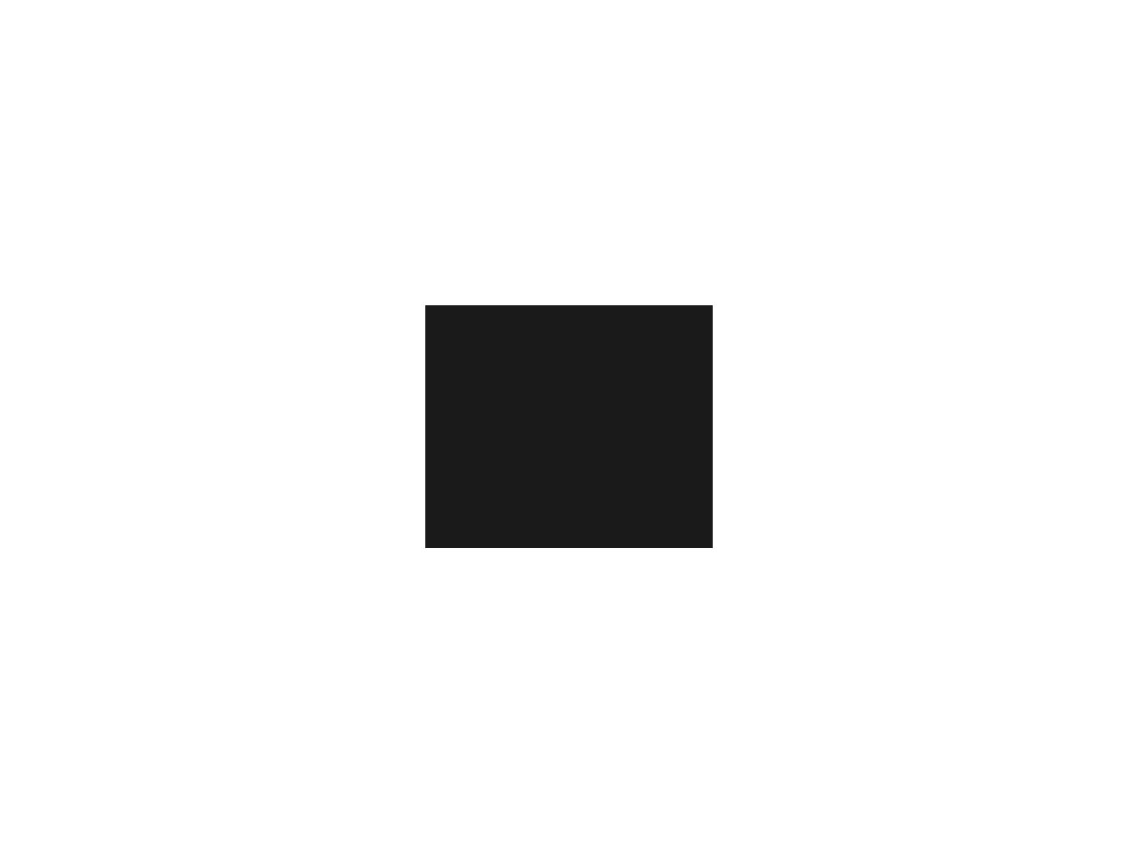 200325_logo_0007_Archers