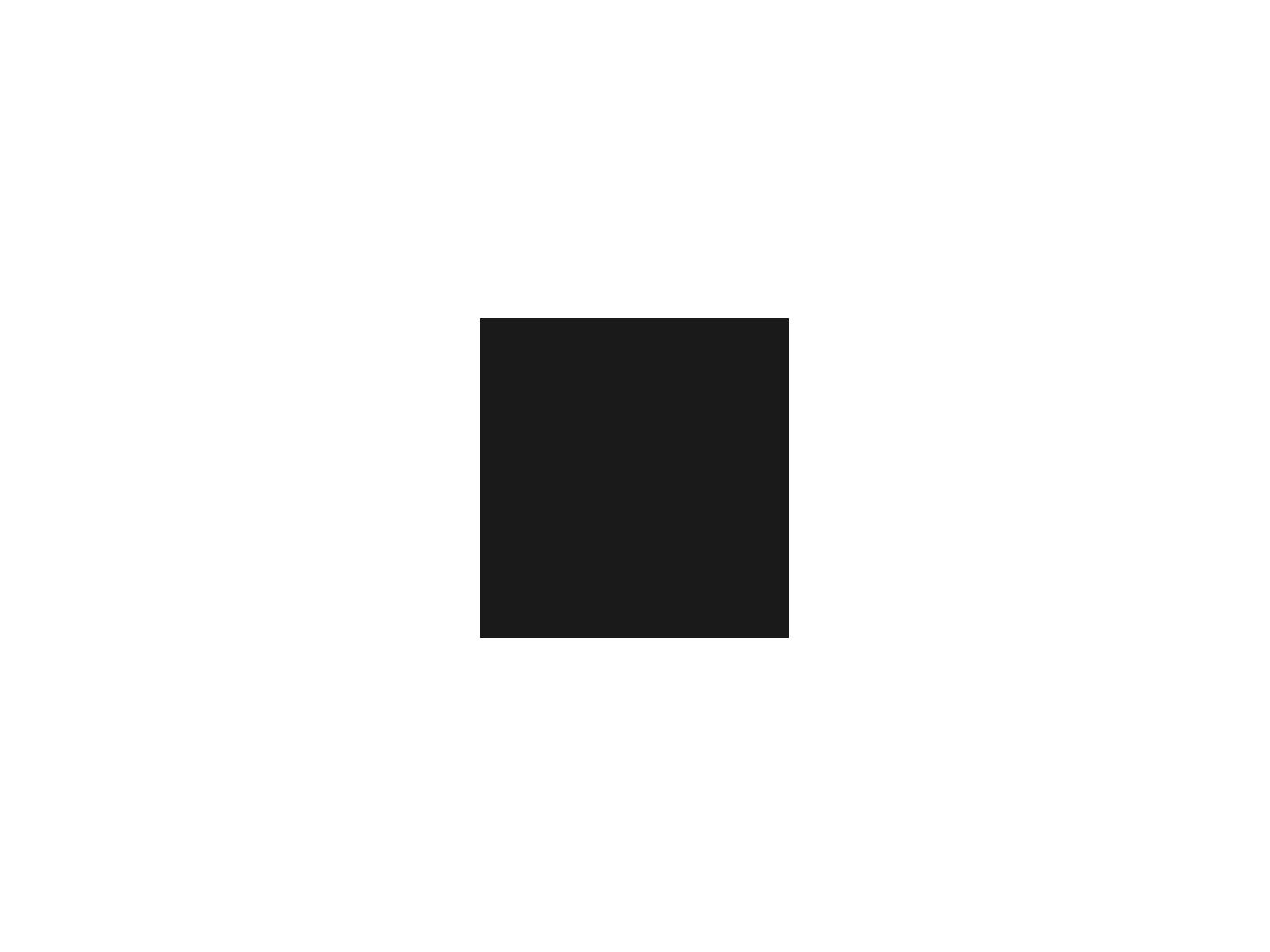 200325_logo_0011_TOKTOK