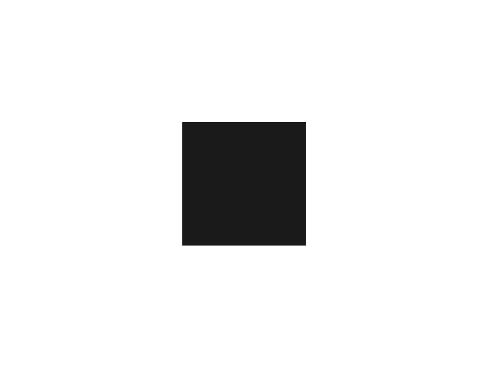 200325_logo_0013_KW