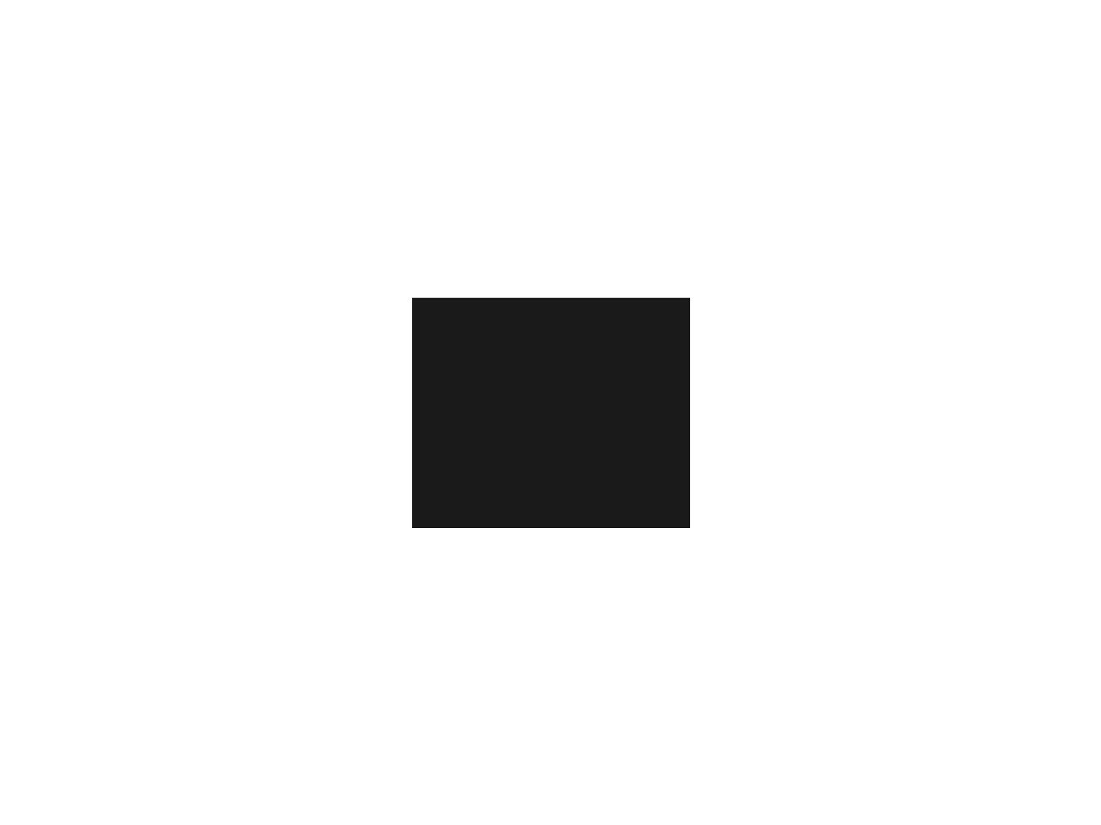 200325_logo_0014_Innercity-Pirates
