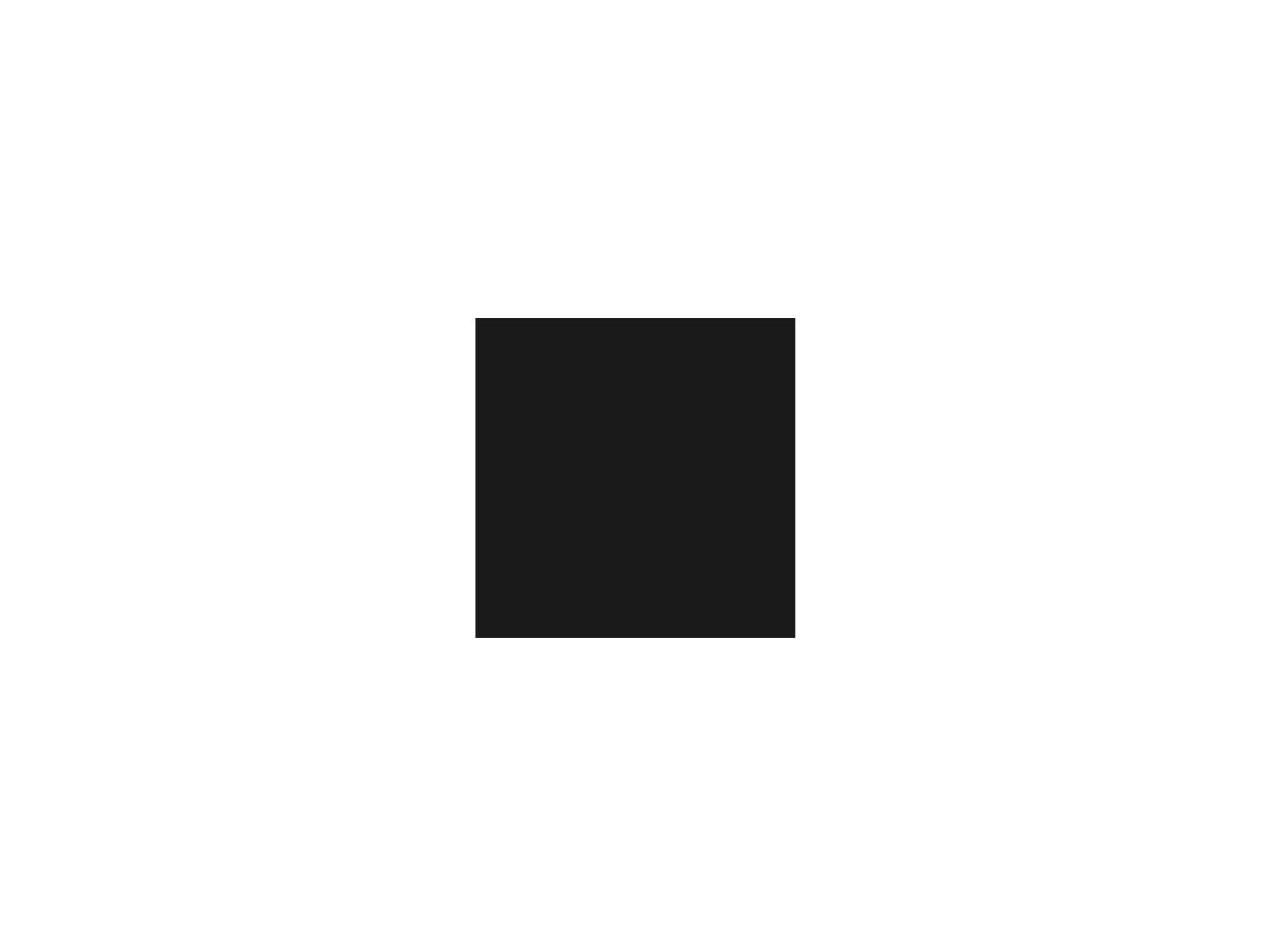 200325_logo_0017_WH