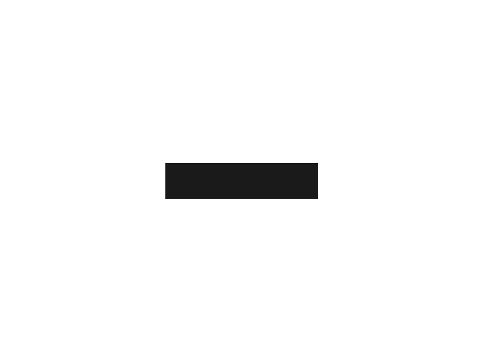 200325_logo_0018_Blunt