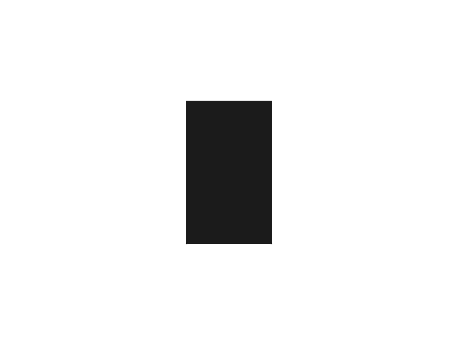 200325_logo_0020_Russia