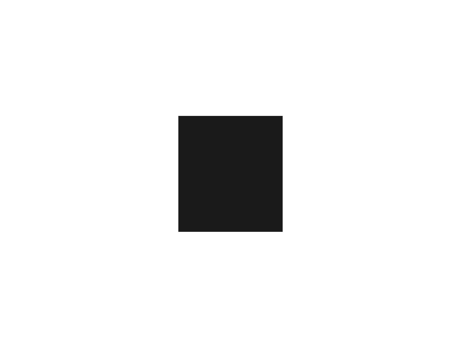 200325_logo_0022_Garuda