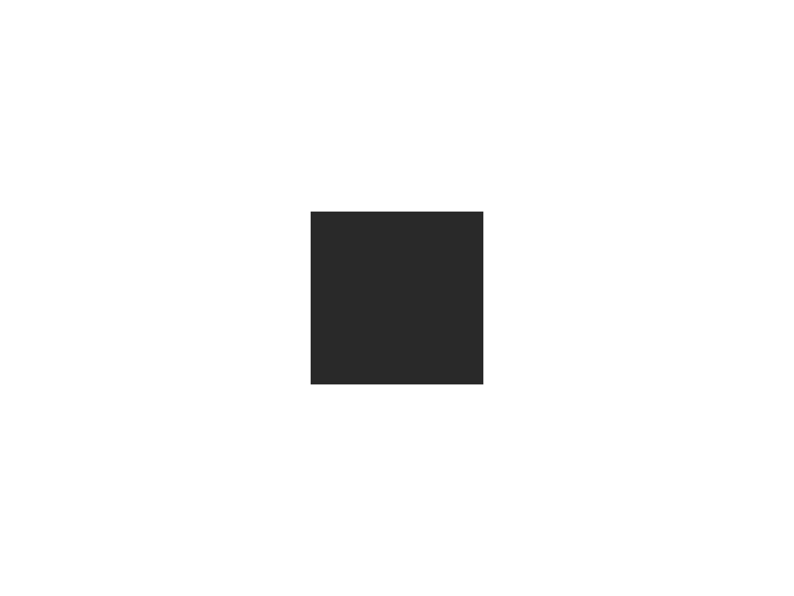 200325_logo_BAE