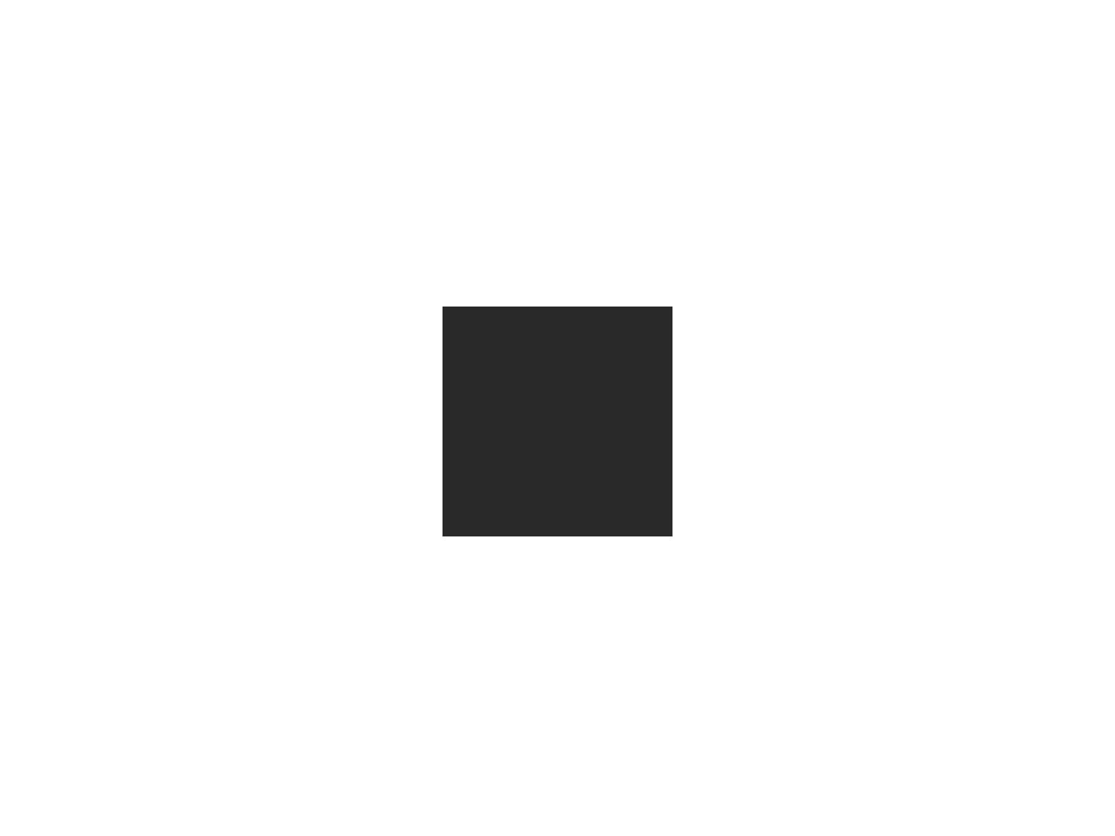 200325_logo_DavidRicketts