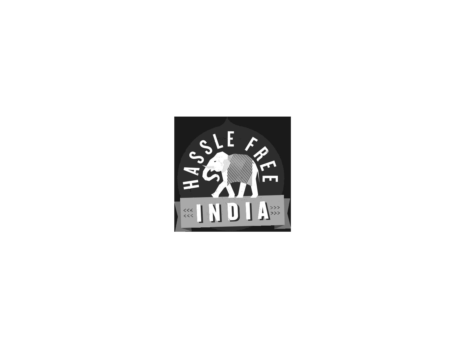 200325_logo_HFI