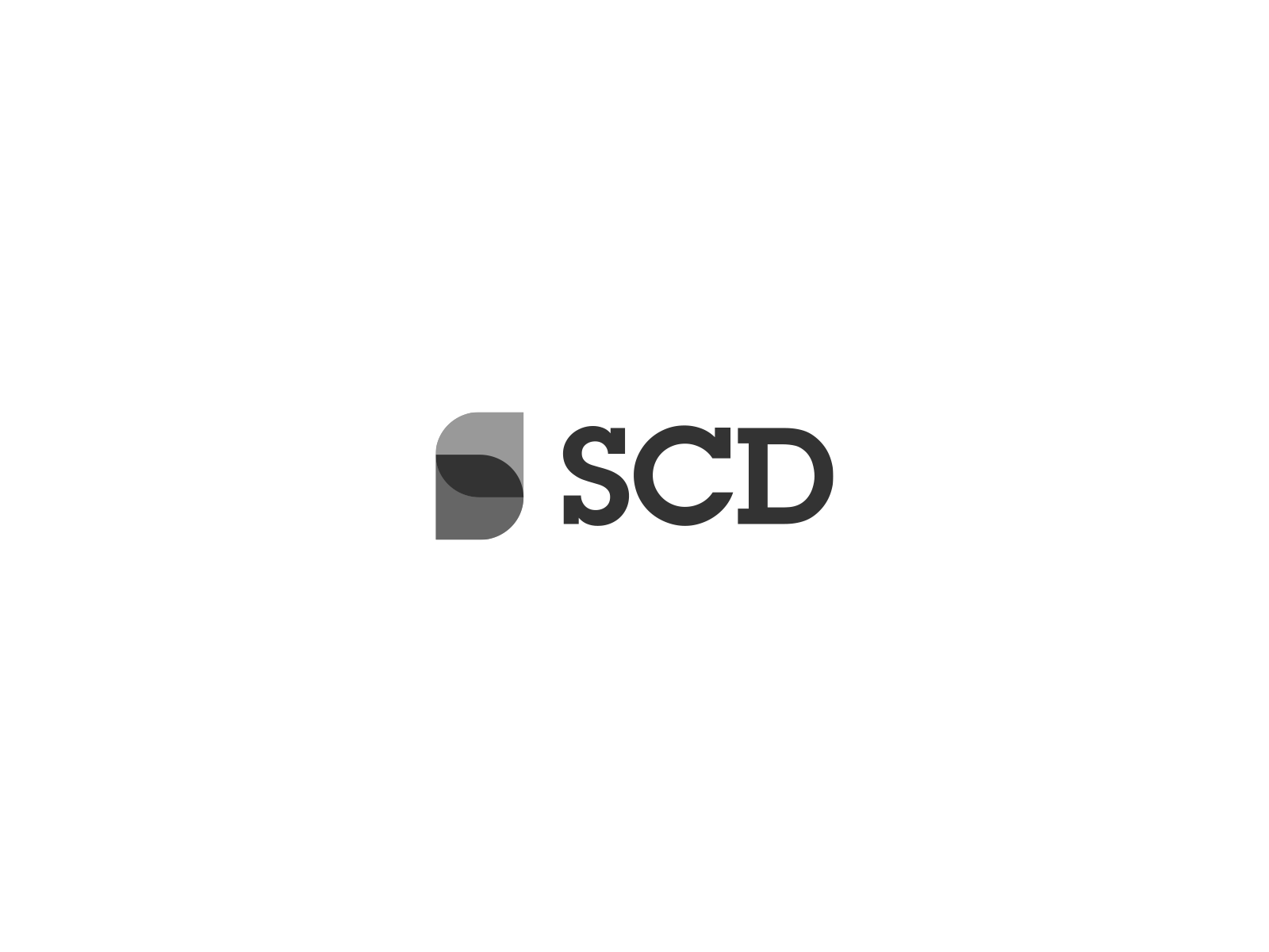 200325_logo_SCD