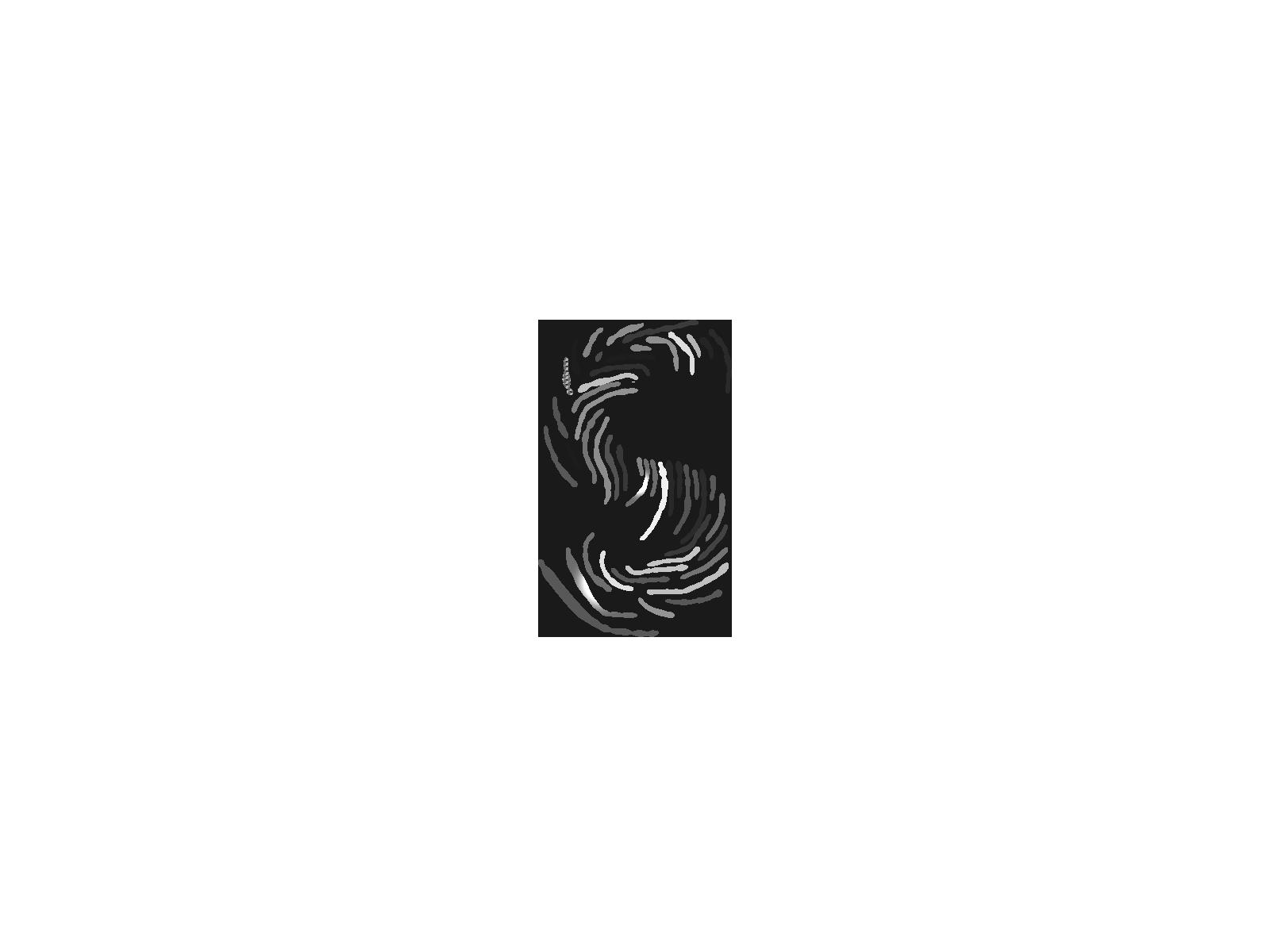 200325_logo_super