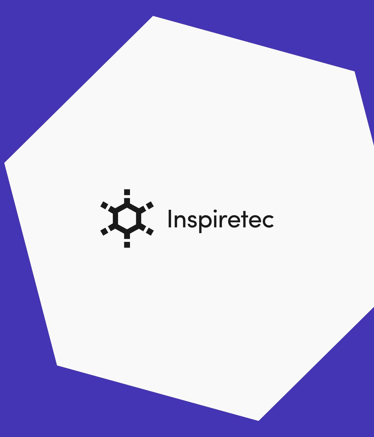 Inspiretec