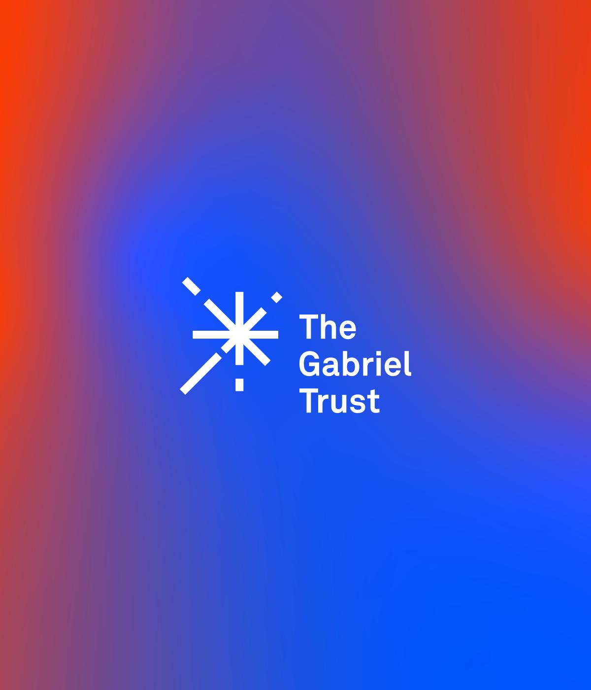 The Gabriel Trust