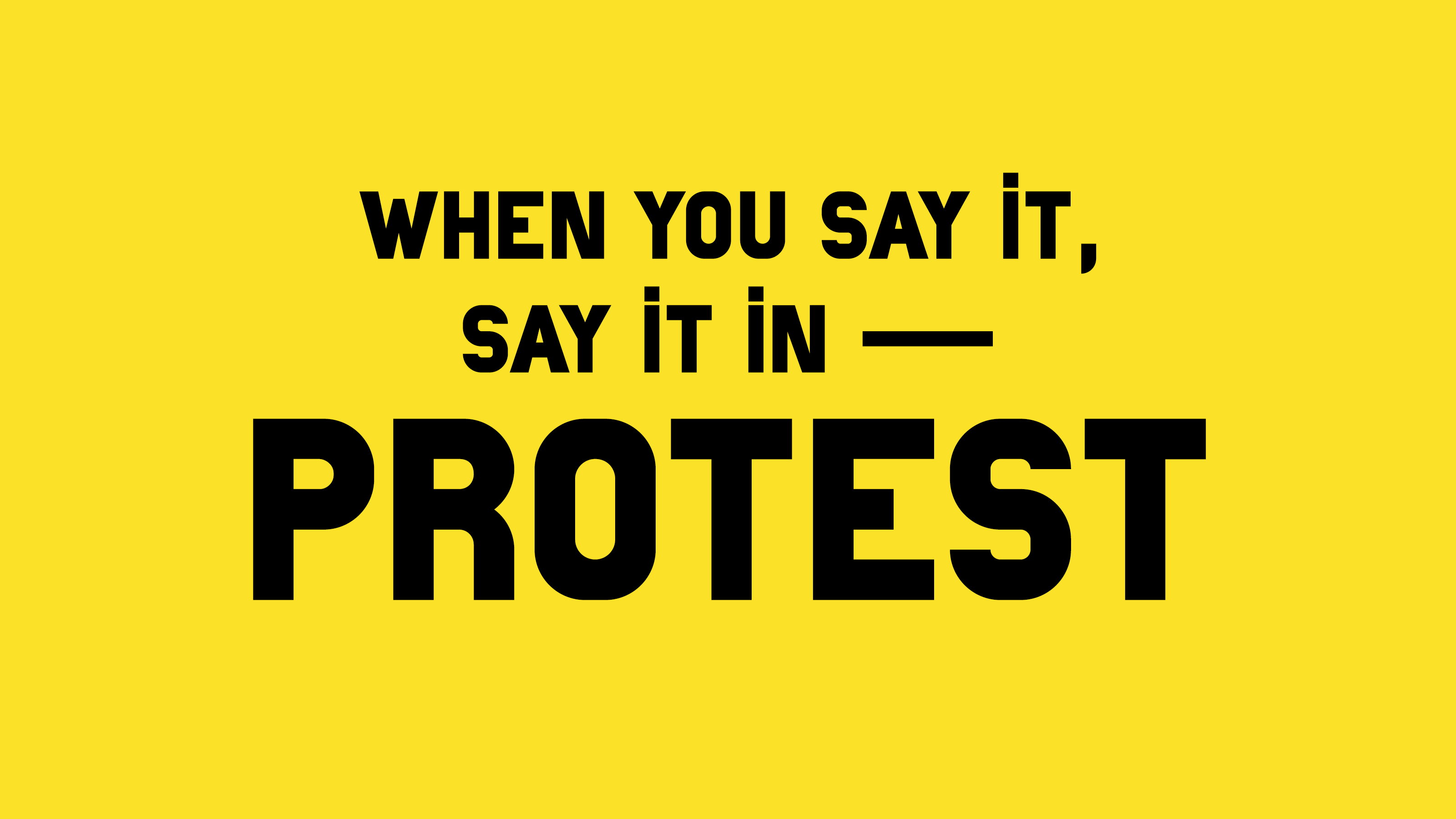 Protest9